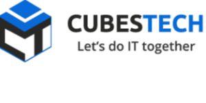 Cubestech