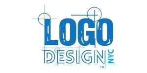 Logo Design NYC