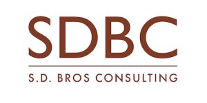 S.D. BROS CONSULTING