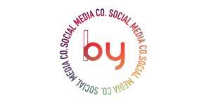 B-Young Social Media Co.