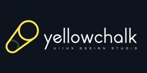Yellowchalk
