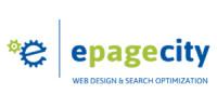ePageCity, Inc.