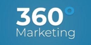 360 Marketing Agency