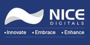 Nice Digitals