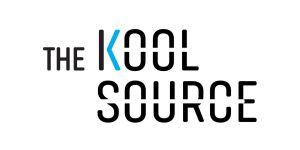 The Kool Source