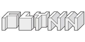 Flynn Product Design