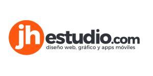 jhestudio.com