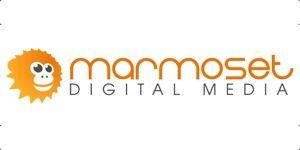Marmoset Digital Media