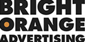 Bright Orange Advertising