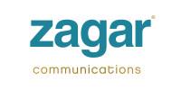 Zagar Communications