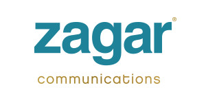 Zagar Communications
