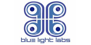 Blue Light Labs Inc.