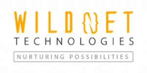 Wildnet Technologies Pvt. Ltd.