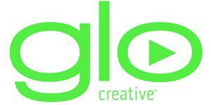 Glo Creative