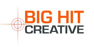 Big Hit Creative Group