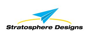 Stratosphere Designs LLC