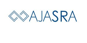 Ajasra Consulting and ICT Services
