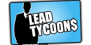 Lead Tycoons