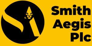 SMITH AEGIS PLC