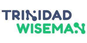 Trinidad wiseman OÜ