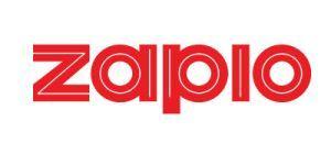 Zapio Web