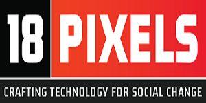 Eighteen Pixels India Pvt Ltd
