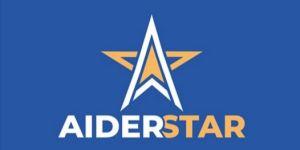 Aider star
