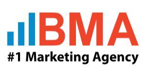 Branding Marketing Agency