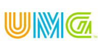 Unicomm Media Group