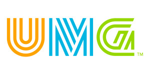 Unicomm Media Group