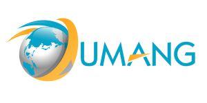 Umang Software Technologies