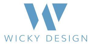 Wicky Design