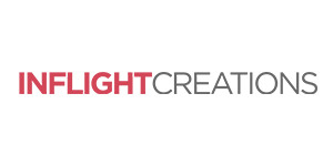 Inflight Creations