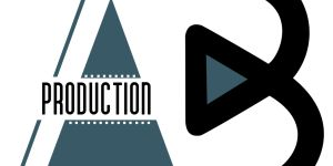 AAB Films Production
