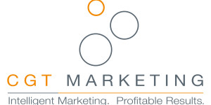 CGT Marketing LLC