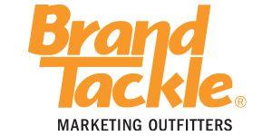 Brand Tackle