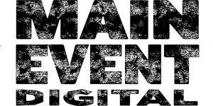 Main Event Digital
