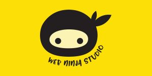 Web Ninja Studio