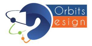 Orbits Design