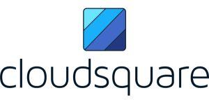 Cloudsquare Inc