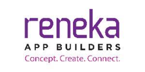 Reneka App Builders
