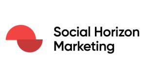 Social Horizon Marketing