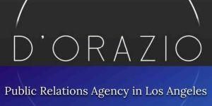 D'Orazio & Associates