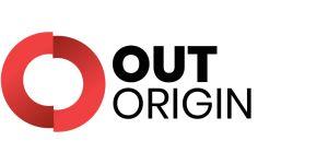 Out Origin