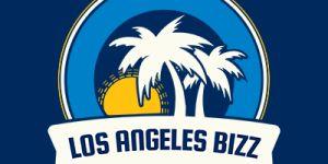 Los Angeles Bizz