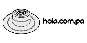 hola.com.pa