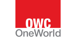 OneWorld Communications