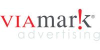 Viamark Advertising