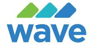 Wave Interactive