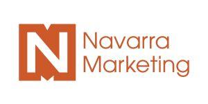 Navarra Marketing